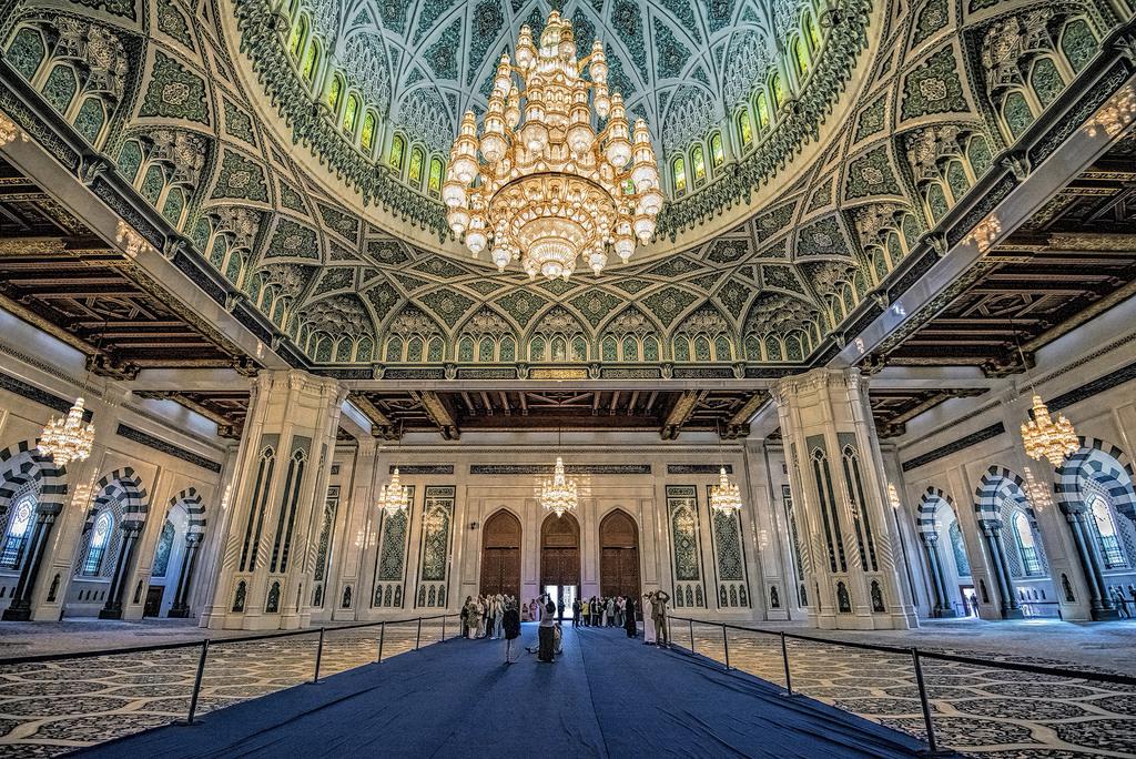 grande-moschea-interno