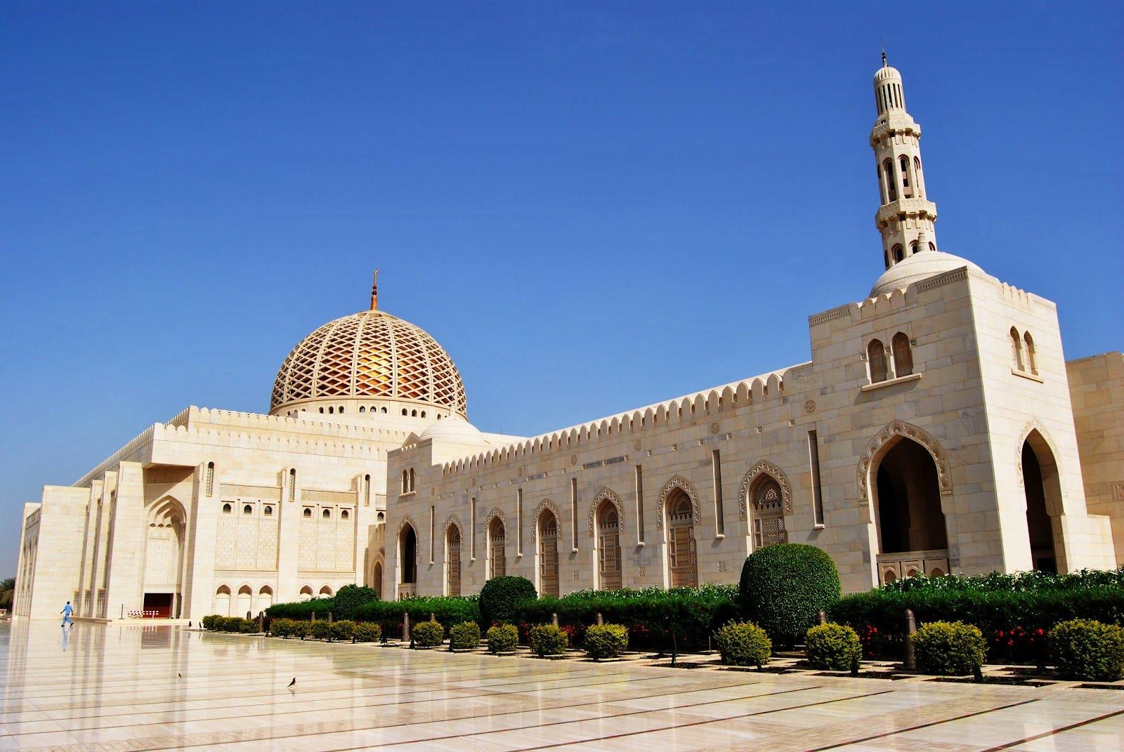 la-grande-moschea