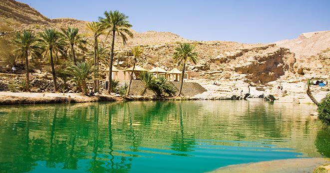 wadi_bani_khalid