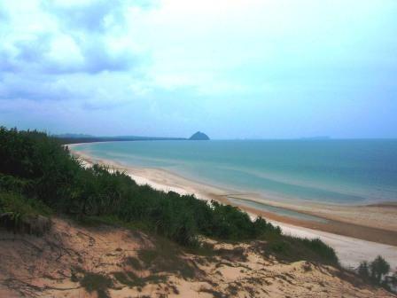 thailandia_grotte_dune