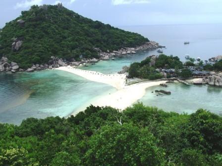 thailandia_koh_nang_yuang