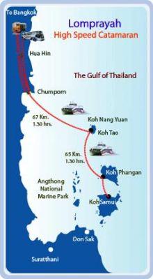 thailandia_route2