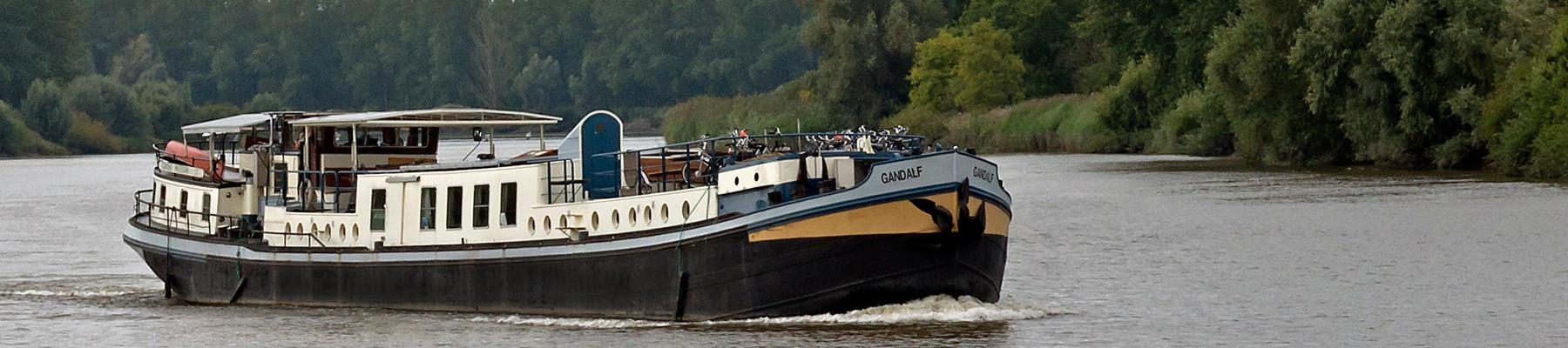Ship-Gandalf-1