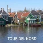 TOUR DEL NORD