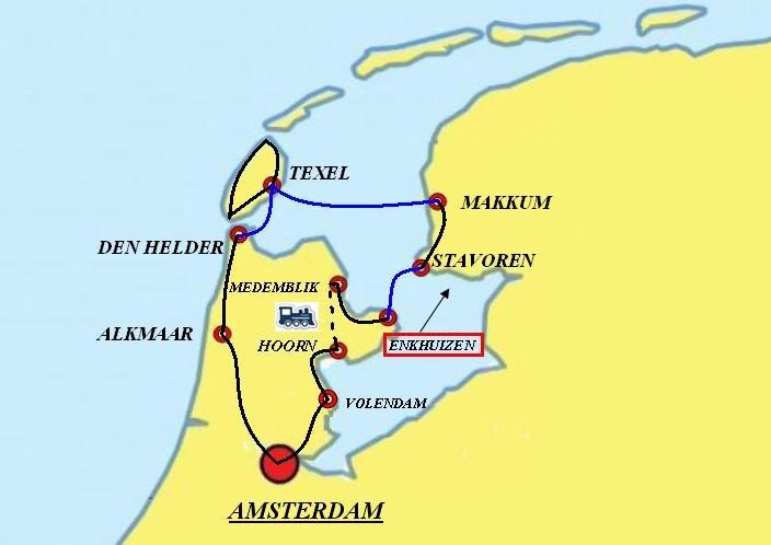 mappa_nord-partenza