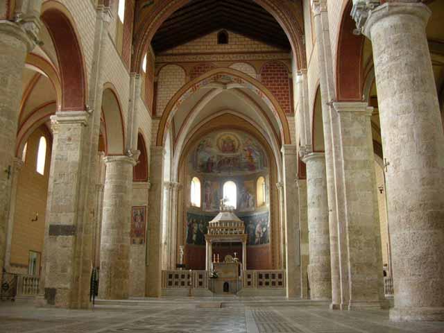 cattedrale-anagni