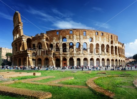 stock-photo-colosseum-in-rome-italy-88957447