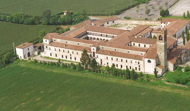 Abbazia-di-San-Nicola-Rodengo-Saiano