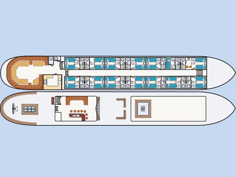 schoener-schip-mare-fan-fryslan-plattegrond3
