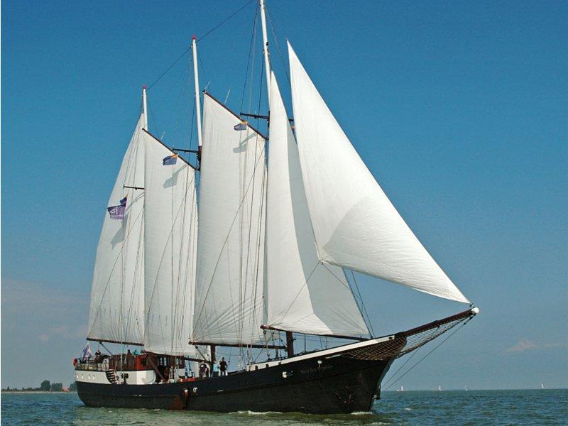 schoener-schip-mare-fan-fryslan