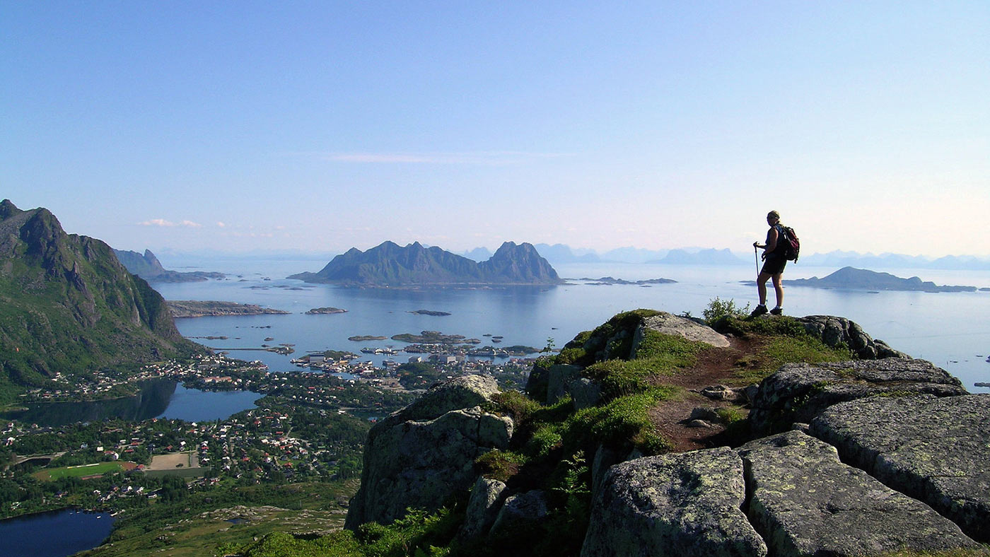 Hiking-Lofoten-Northern-Norway-1400