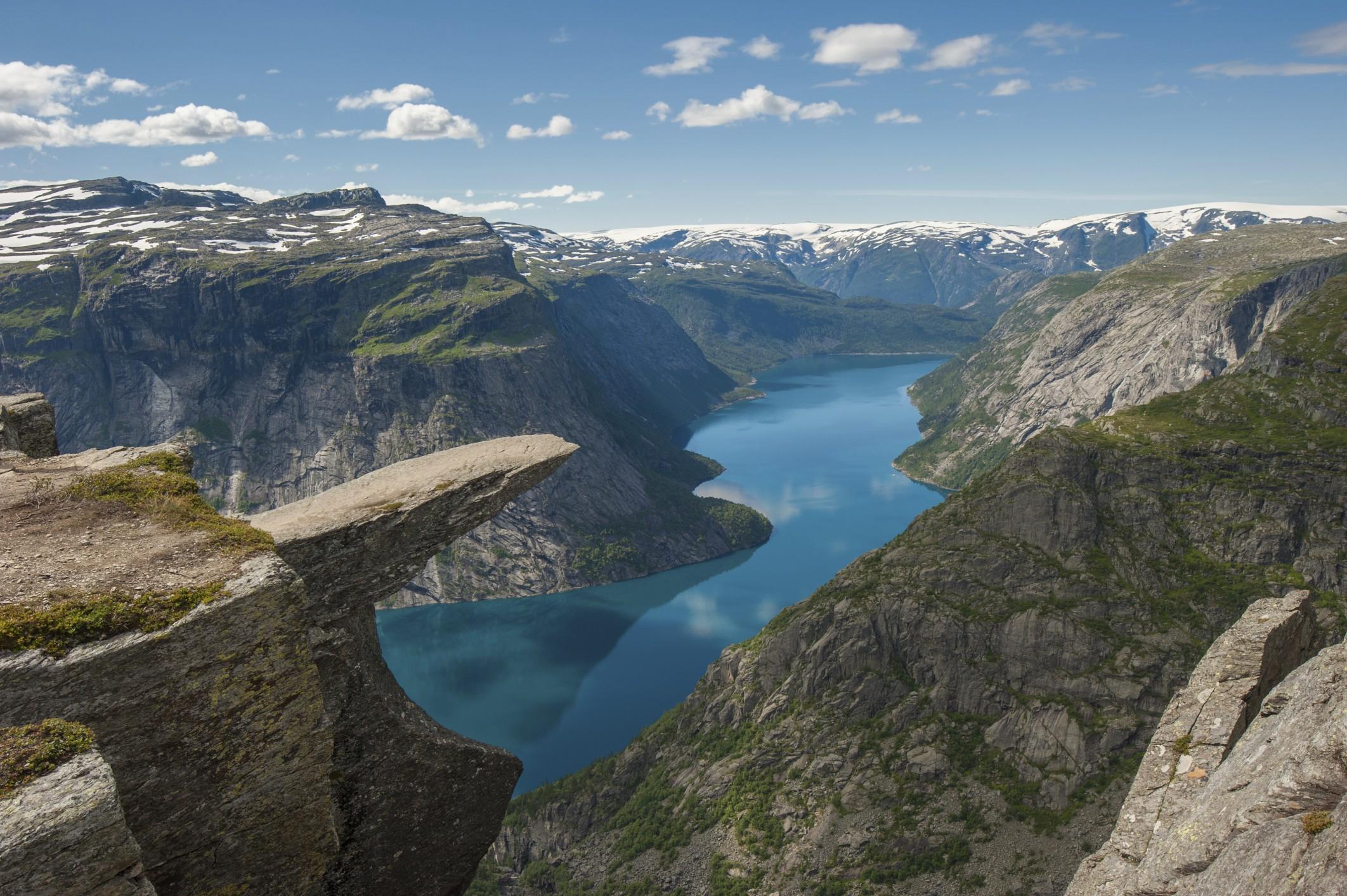fiordi-norvegesi-itinerario_e8bf5a035e4767bd7fc70729c94896dd