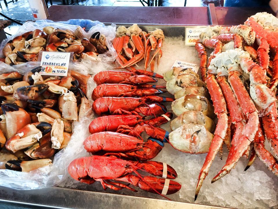 mercato-del-pesce-di-bergen